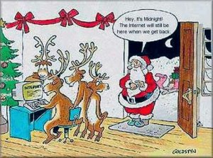 Funny-Christmas-Cartoons-01