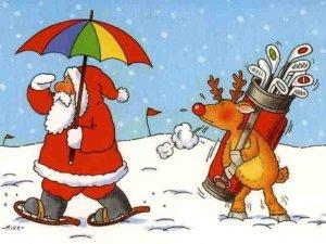 Funny-Christmas-Cartoons-21