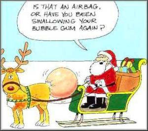 funny-christmas-quotes-11
