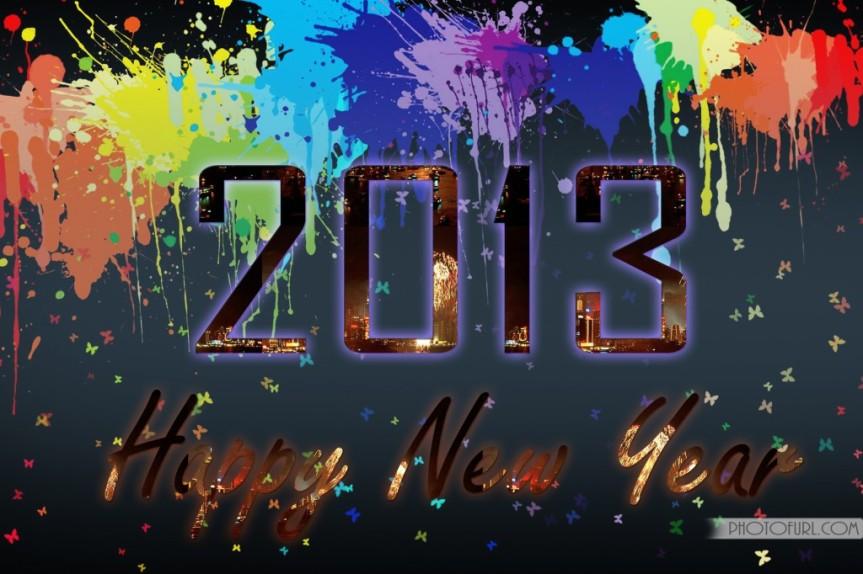 happy-new-year-hd-2013-wallpaper-1024x682