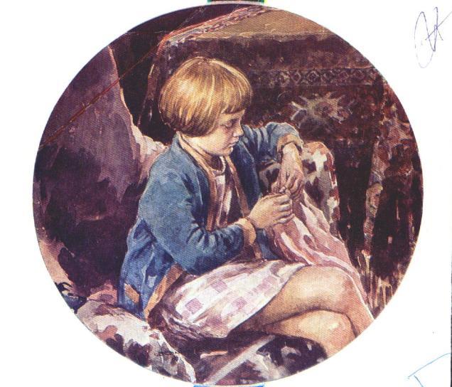 19__Beatrice_Bednarik_1931