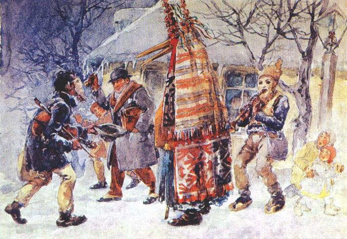 32__The_goat_traditional_romanianolk-dance_with_masks