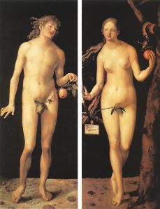640px-Durer_Adam_and_Eve