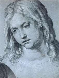 Albrecht_Dürer_-_Head_of_the_Twelve_Year_Old_Christ_-_WGA07061