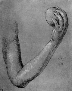 arm-of-eve