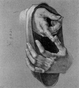 study-of-hands-1506