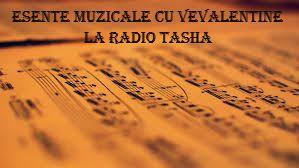 esente muzicale cu vevaentine