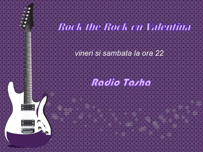 Rock-Guitar-Powerpoint-Backgrounds
