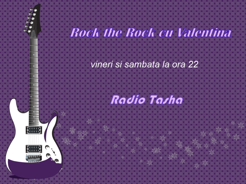 Rock-Guitar-Powerpoint-Backgrounds