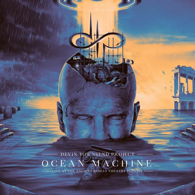 Ocean-Machine-Live-at-the-Ancient-Roman-Theatre-Cover
