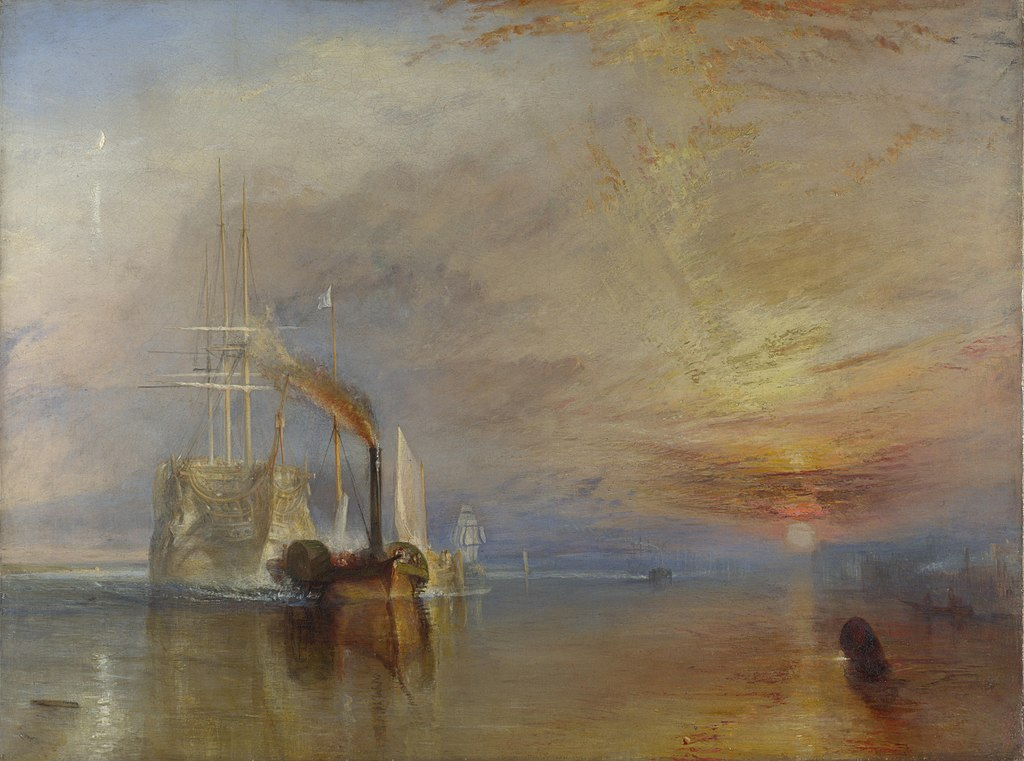 1024px-The_Fighting_Temeraire,_JMW_Turner,_National_Gallery